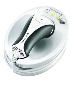 Remington IPL 6250 1