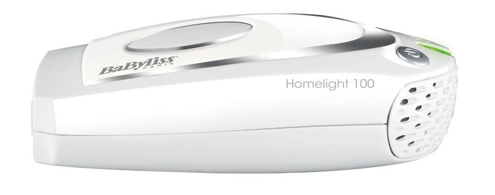 Babyliss homelight G934E 5